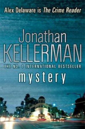 Alex Delaware: Mystery