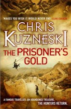 The Prisoners Gold