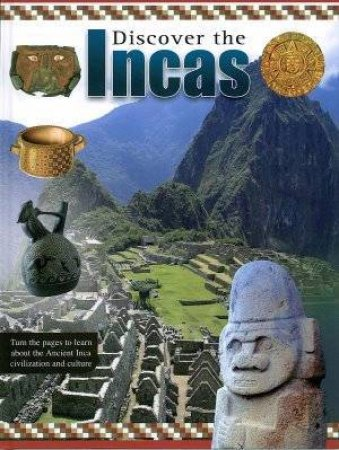 48p Omni Incas by None