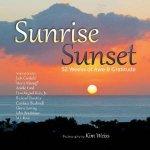 Sunrise Sunset 52 Weeks of Awe  Gratitude