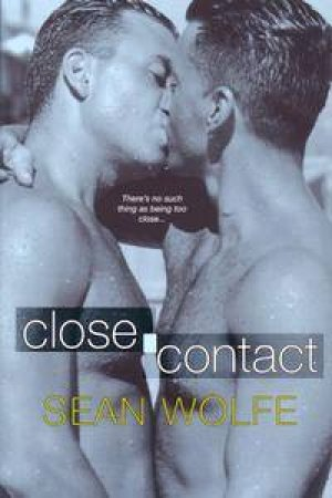 Close Contact by Sean Wolfe