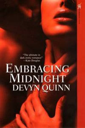 Embracing Midnight by Devyn Quinn
