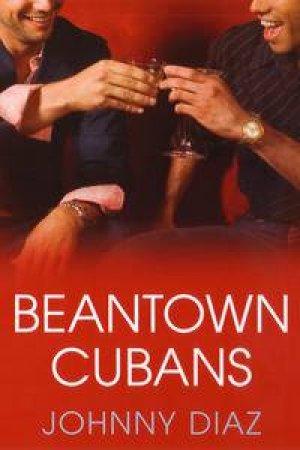 Beantown Cubans by Johnny Diaz