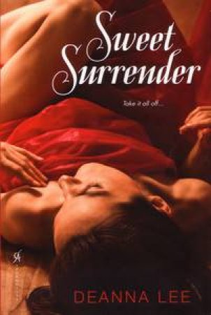 Sweet Surrender by Deanna Lee