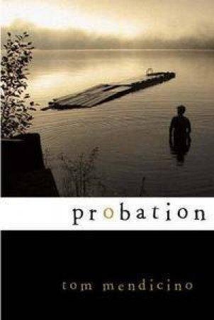 Probation by Tom Mendicino