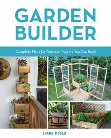 Buy Homes Interiors House Garden Books Online Sale 20 To