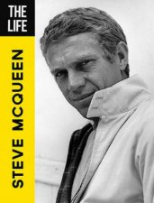 The Life Of Steve McQueen by Various