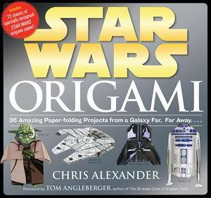Hobbies Spotlight On Origami Qbd Books Australias Premier