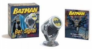 Batman: Bat Signal by Various