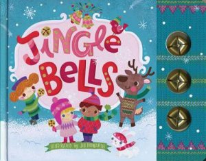 Jingle Bells by Various