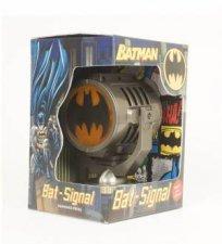 Batman Metal DieCast BatSignal