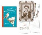 Tequila Mockingbird 20 Postcards