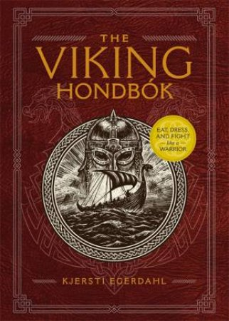 The Viking Hondbok