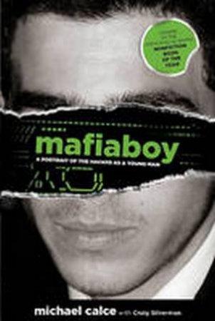 Mafiaboy