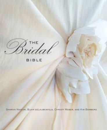 Bridal Bible