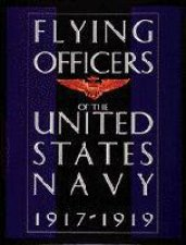 Flying Officers of the United States Navy 19171919