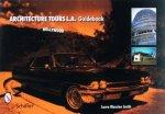 Architecture Tours La Guidebooks Hollywood