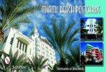 Miami Beach Ptcards
