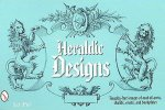 Heraldic Designs Royaltyfree images of coatsofarms shields crests seals bookplates and more