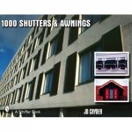 1000 Shutters and Awnings