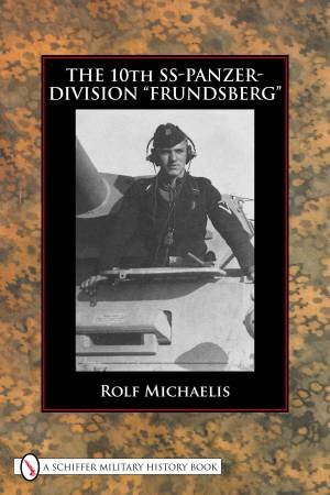 10th SS-Panzer-Division \