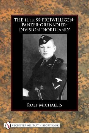 11th SS-Freiwilligen-Panzer-Grenadier-Division \
