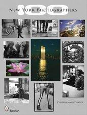 100 New York Photographers