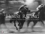 Horse Racing Photography by Arthur Frank