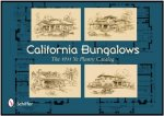 California Bungalows The 1911 Ye Planry Catalog