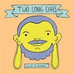Two Long Ears
