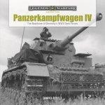 Panzerkampfwagen IV The Backbone of Germanys WWII Tank Forces