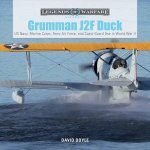 Grumman J2F Duck US Navy Marine Corps Army Air Force And Coast Guard Use in World War II