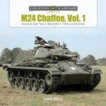 American Light Tank In World War II Korea And Vietnam
