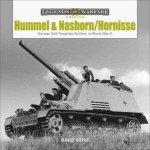 Hummel And NashornHornisse German SelfPropelled Artillery In World War II