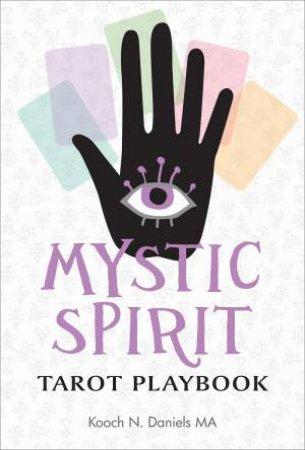 Mystic Spirit Tarot Playbook