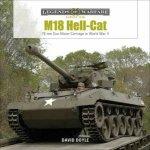 M18 HellCat 76 MM Gun Motor Carriage In World War II