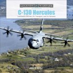C130 Hercules Lockheeds Military Air Transport And Its Variants