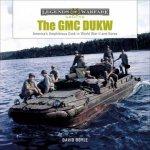 GMC DUKW Americas Amphibious Duck In World War II And Korea