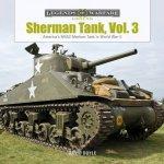 Americas M4A2 Medium Tank In World War II