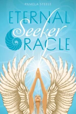Eternal Seeker Oracle