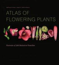 Atlas Of Flowering Plants