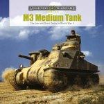M3 Medium Tank The Lee And Grant Tanks In World War II