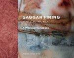 Saggar Firing In An Electric Kiln A Practical Handbook