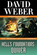 Hells Foundations Quiver