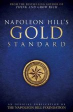 Napoleon Hills Gold Standard