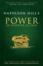 Napoleon Hills Power of Positive Action