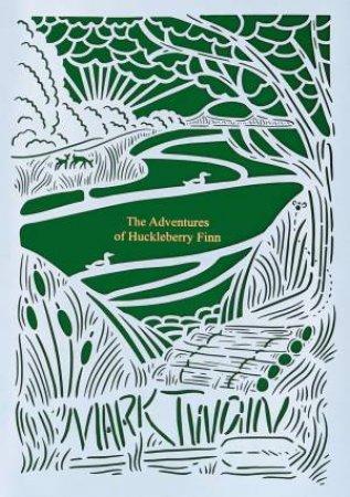 The Adventures Of Huckleberry Finn (Seasons Edition - Summer)