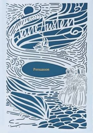 Persuasion (Seasons Edition - Summer)