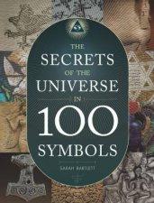 The Secrets Of The Universe In 100 Symbols