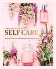 Complete Guide To SelfCare